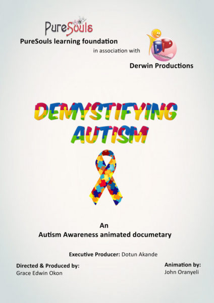 poster2 autism