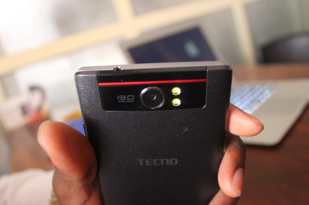 Image result for Tecno+Mobile phone shipment+Africa