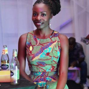 14-Lamide Akintobi