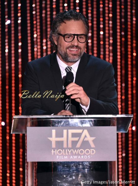 19th-Annual-Hollywood-Film-Awards-November-2015-BellaNaija0013