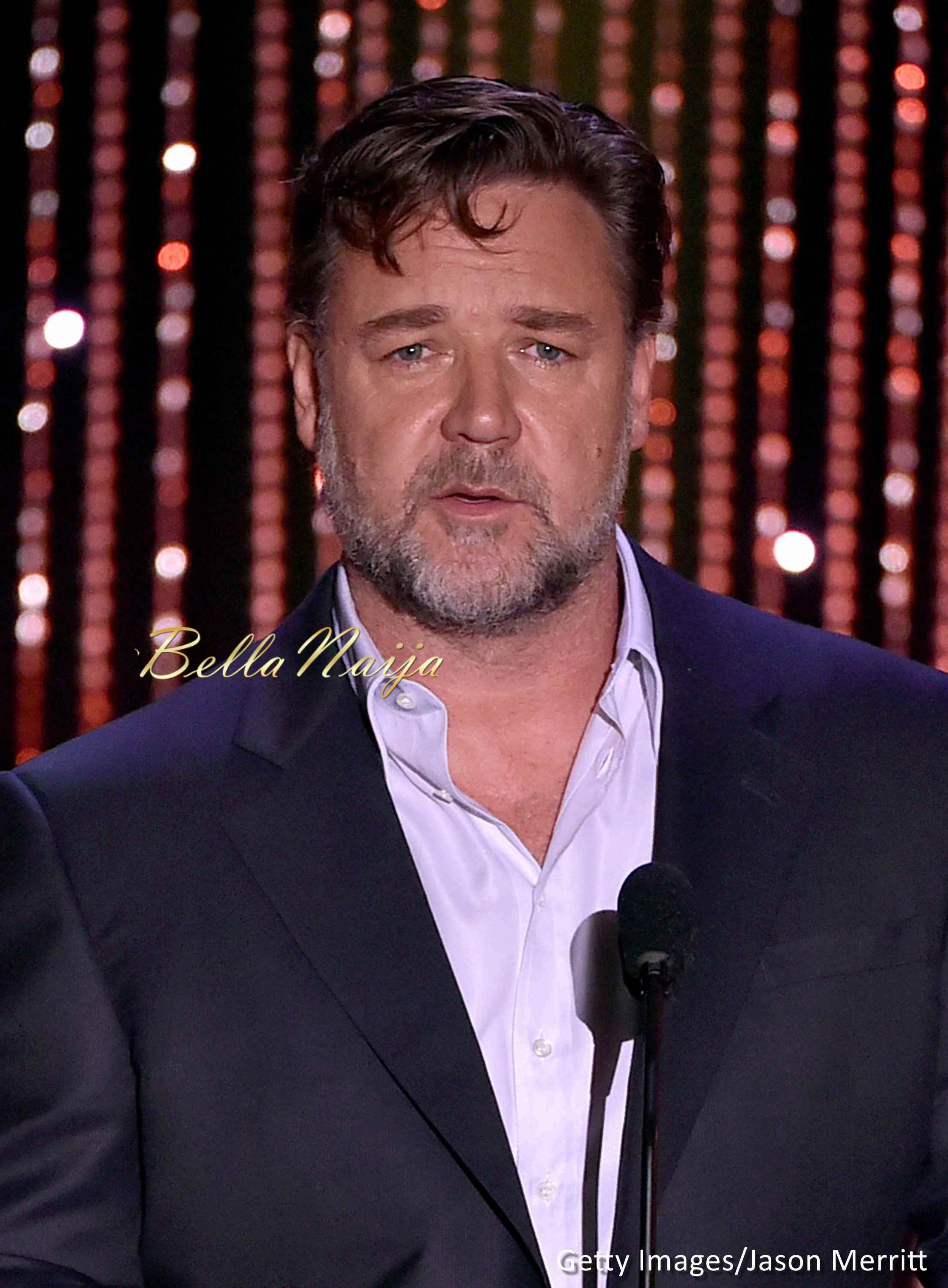hollywood stars russell crowe - 754×1024