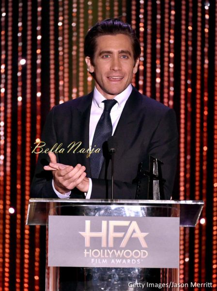19th-Annual-Hollywood-Film-Awards-November-2015-BellaNaija0021