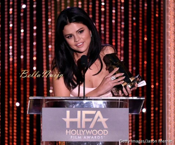 19th-Annual-Hollywood-Film-Awards-November-2015-BellaNaija0022