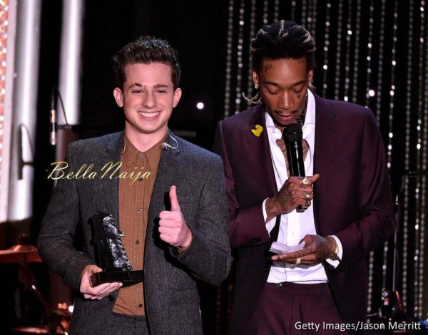 19th-Annual-Hollywood-Film-Awards-November-2015-BellaNaija0029