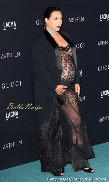 2015-LACMA-Art-Film-Gala-November-2015-BellaNaija0010