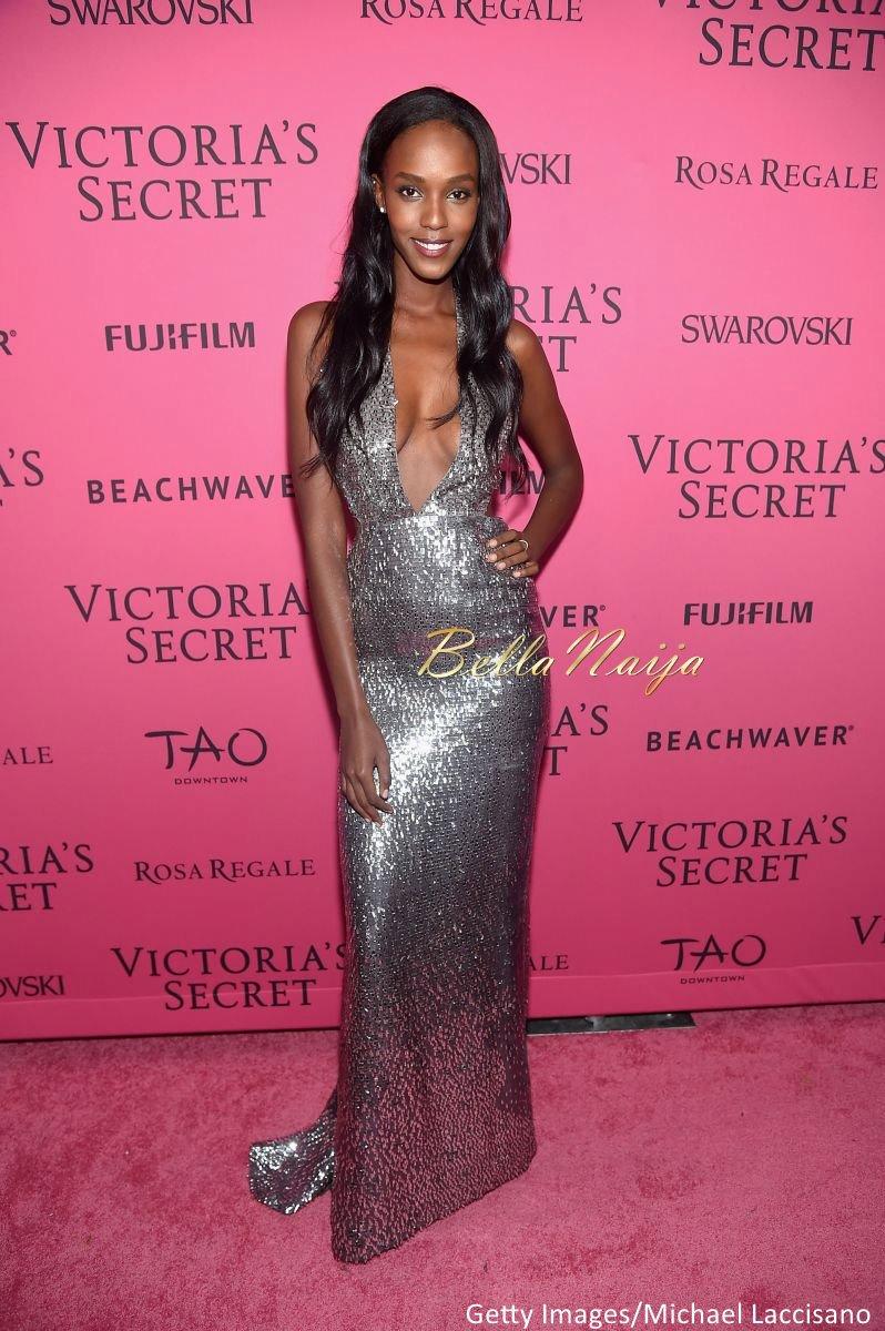 2015 Victoria's Secret Fashion Show - BellaNaija - November2015020