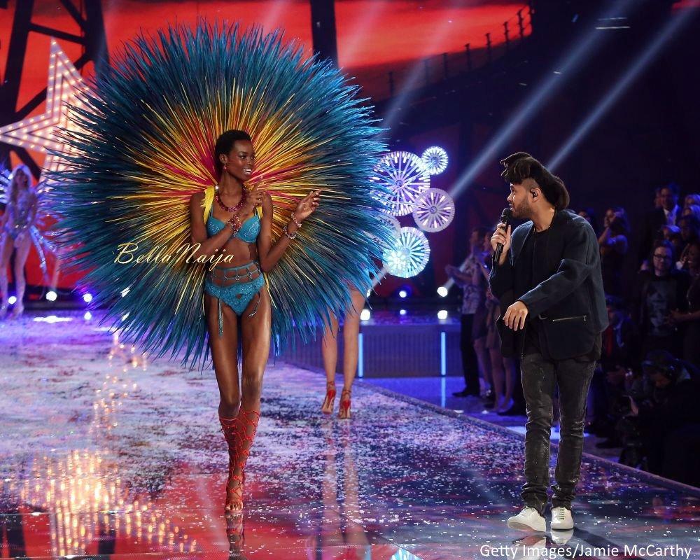 2015 Victoria's Secret Fashion Show - BellaNaija - November2015023