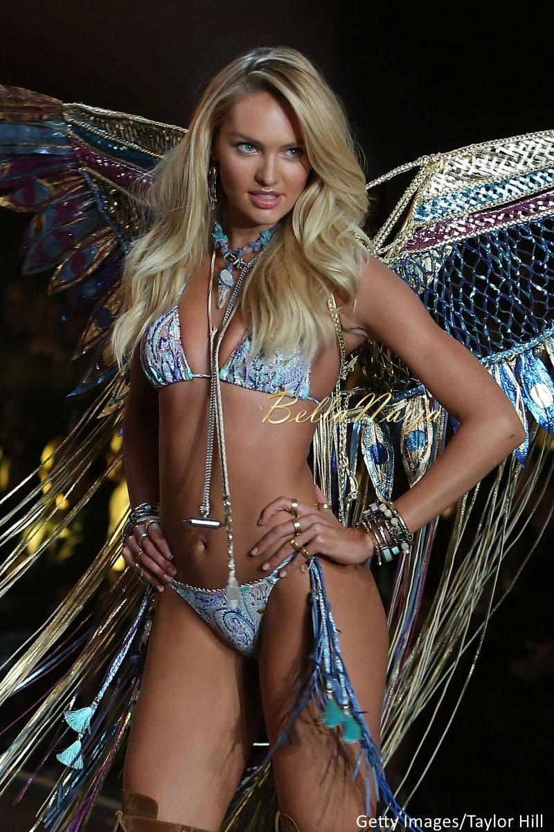 2015 Victoria's Secret Fashion Show - BellaNaija - November2015024