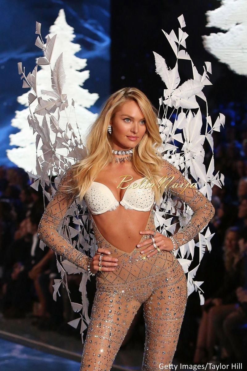 2015 Victoria's Secret Fashion Show - BellaNaija - November2015025