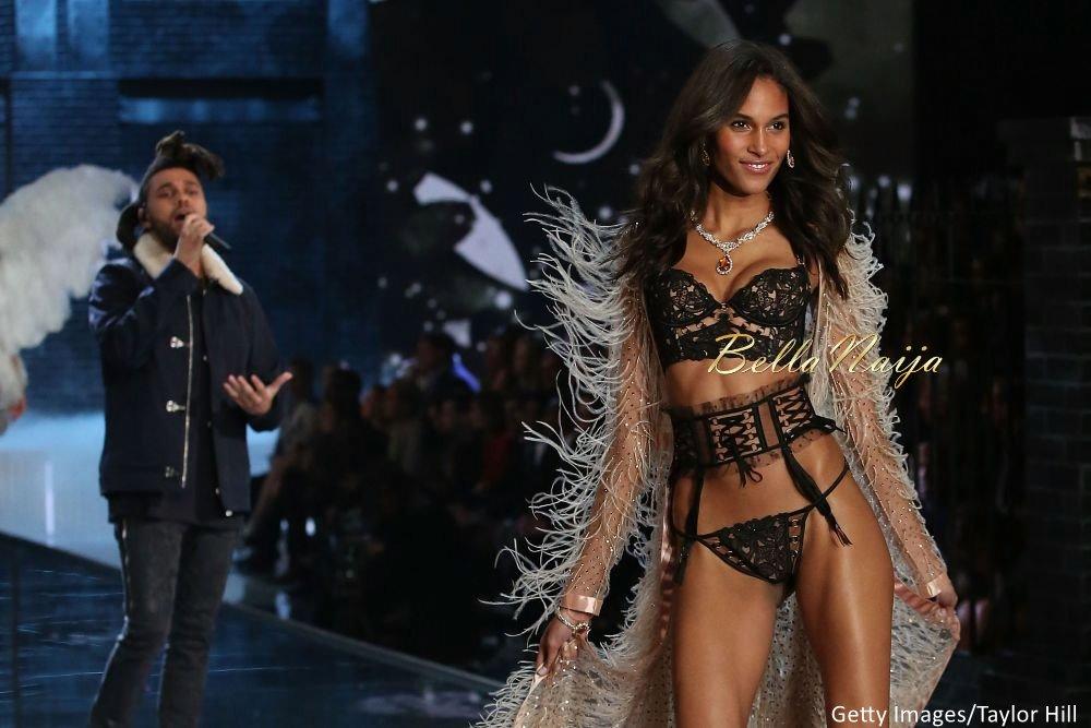 2015 Victoria's Secret Fashion Show - BellaNaija - November2015033