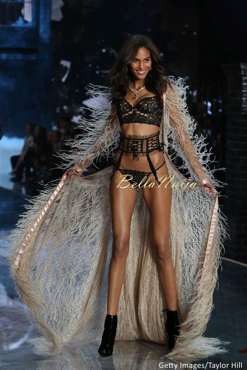 2015 Victoria's Secret Fashion Show - BellaNaija - November2015034