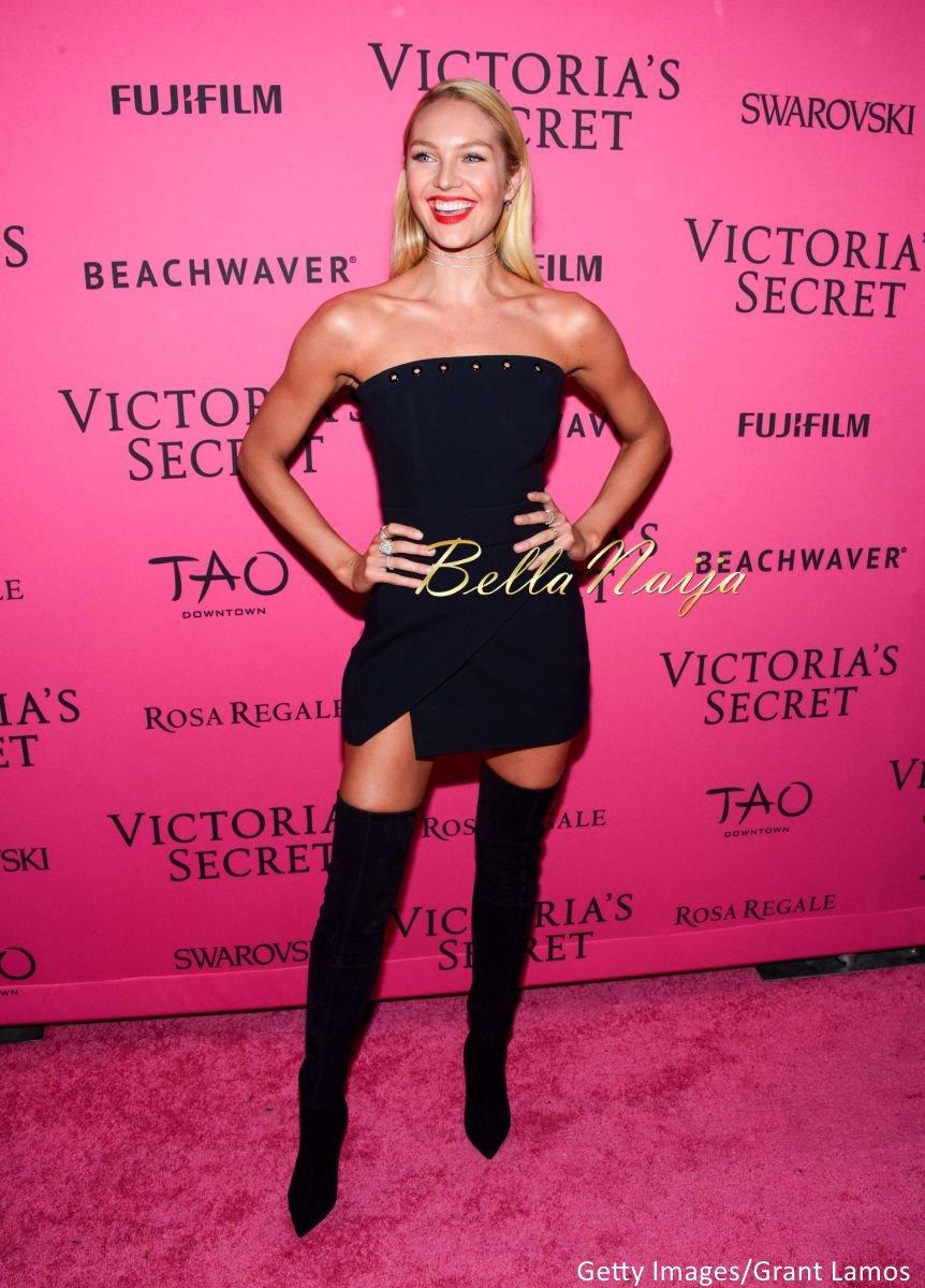 2015 Victoria's Secret Fashion Show - BellaNaija - November2015038