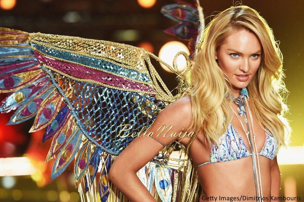 2015 Victoria's Secret Fashion Show - BellaNaija - November2015046