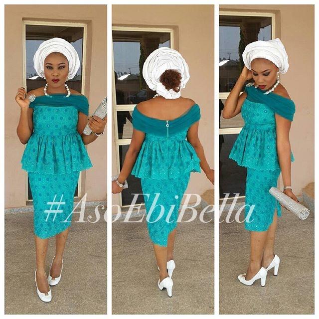 @aleezascott, outfit by @fabulous.adiva, makeup by @glambyaleeza