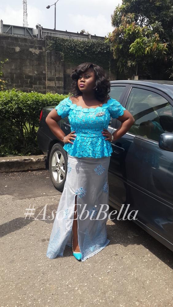 @belladivaswarri, Outfit by @jayke_closet