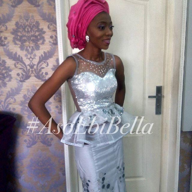 @motosinoluwa, fabric @asoebibyam, outfit by @shawnfincouture