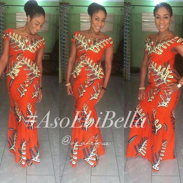 @v_afrique