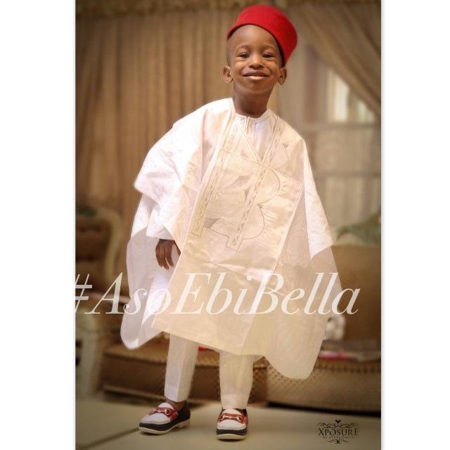 Aso ebi styles for children newhairstylesformen2014 com