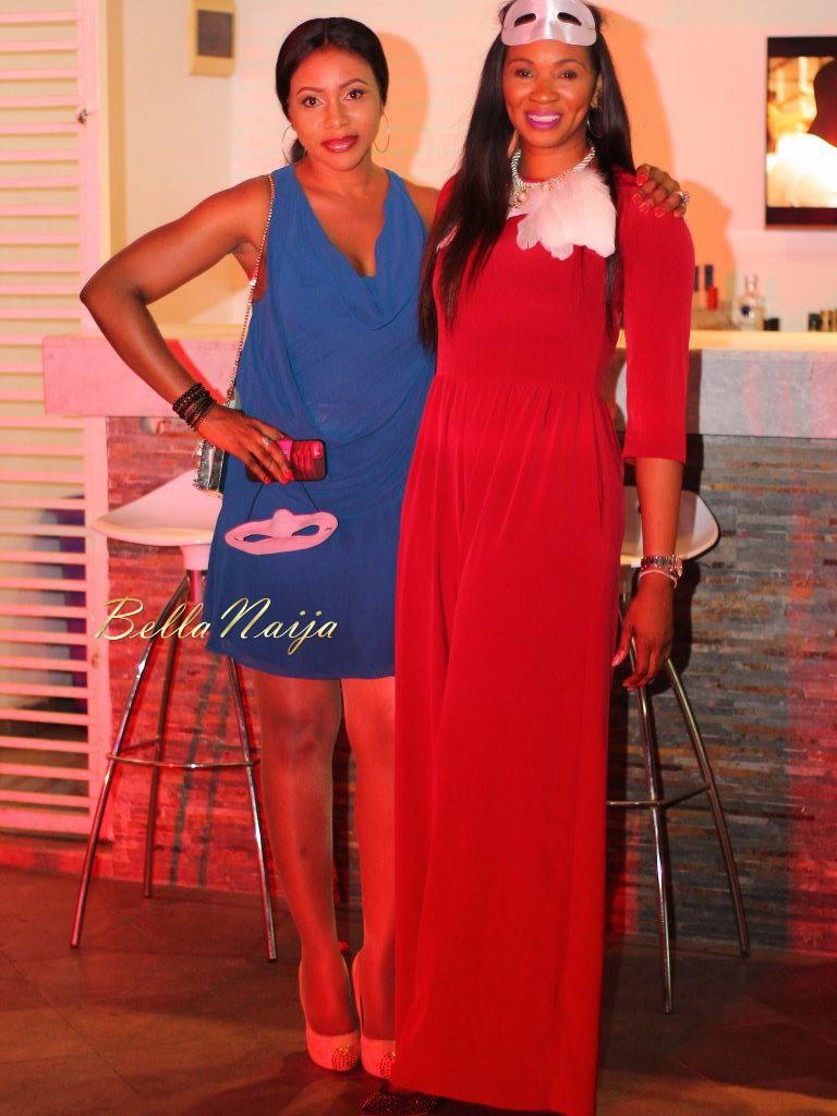 AFRIFF-Costume-For-Film-Party-November-2015-BellaNaija0006