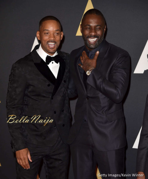 Academy-Of-Motion-Picture-Arts-And-Sciences-7th-Annual-Governors-Awards-November-2015-BellaNaija0008