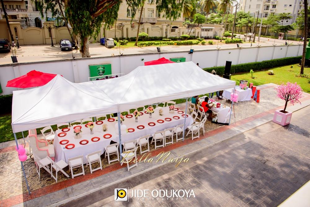 Adaeze-Bridal-Shower-10001_BellaNaija Weddings 2015_Lagos, Nigeria Garden Bridal Shower_Made Lavish