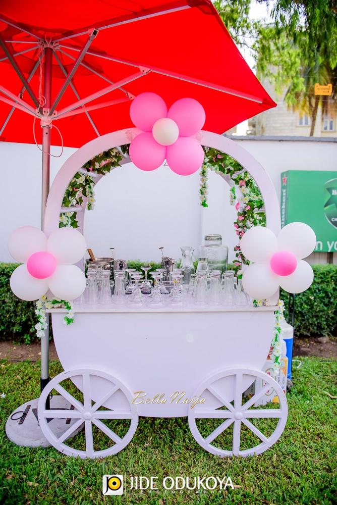 Adaeze-Bridal-Shower-10026_BellaNaija Weddings 2015_Lagos, Nigeria Garden Bridal Shower_Made Lavish