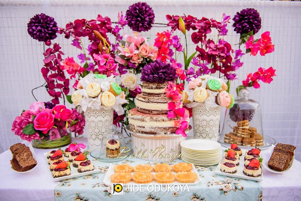 Adaeze-Bridal-Shower-10204_BellaNaija Weddings 2015_Lagos, Nigeria Garden Bridal Shower_Made Lavish