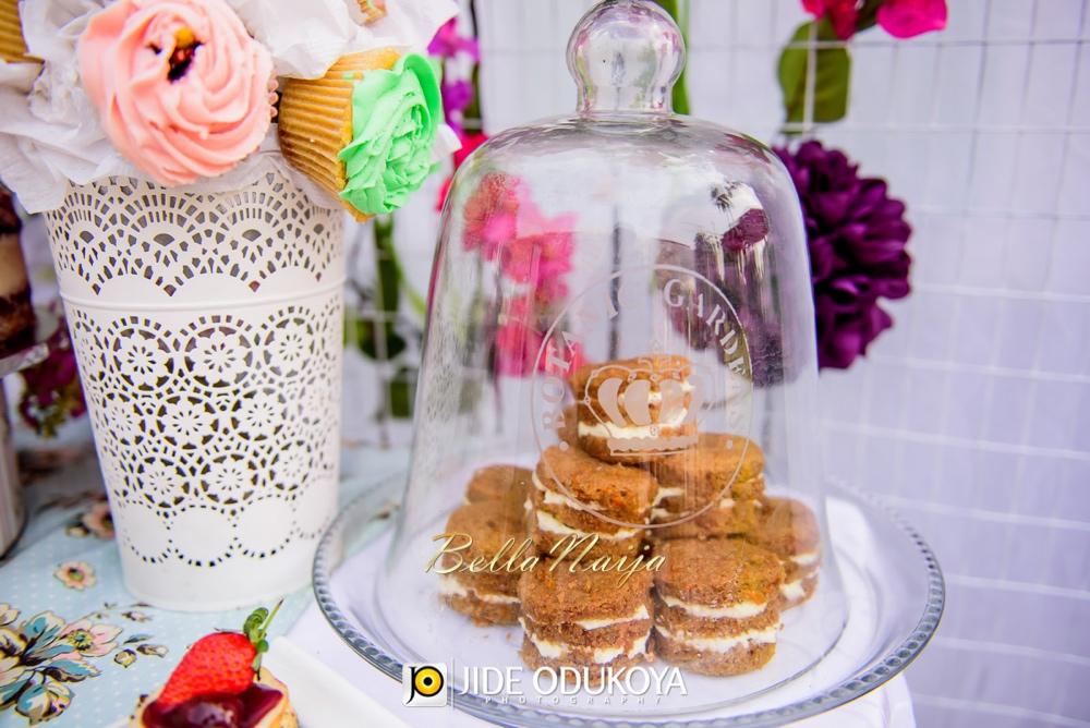 Adaeze-Bridal-Shower-10279_BellaNaija Weddings 2015_Lagos, Nigeria Garden Bridal Shower_Made Lavish