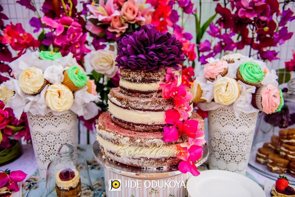 Adaeze-Bridal-Shower-10286_BellaNaija Weddings 2015_Lagos, Nigeria Garden Bridal Shower_Made Lavish