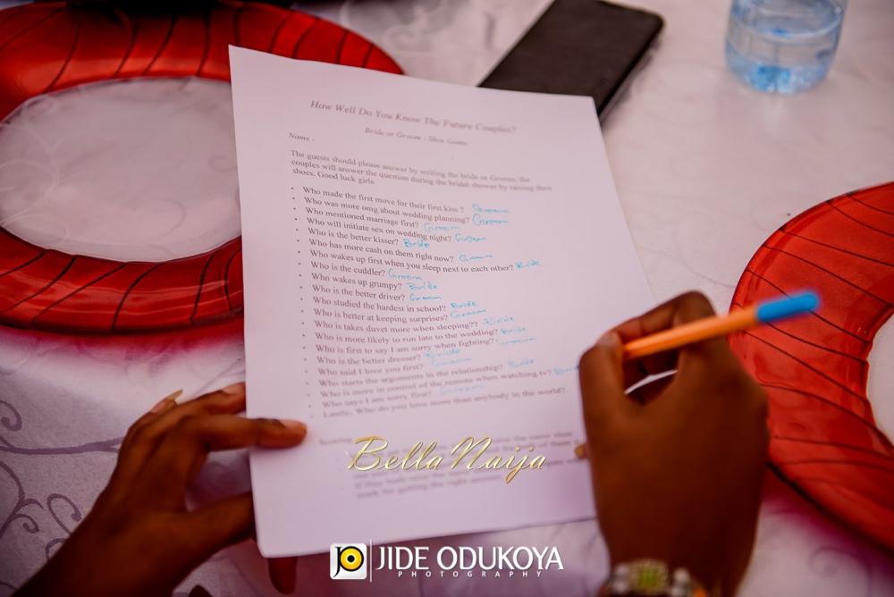 Adaeze-Bridal-Shower-10397_BellaNaija Weddings 2015_Lagos, Nigeria Garden Bridal Shower_Made Lavish