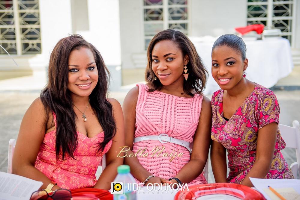Adaeze-Bridal-Shower-10406_BellaNaija Weddings 2015_Lagos, Nigeria Garden Bridal Shower_Made Lavish