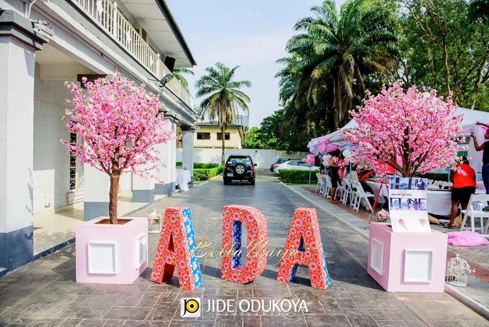 Adaeze-Bridal-Shower-10594_BellaNaija Weddings 2015_Lagos, Nigeria Garden Bridal Shower_Made Lavish