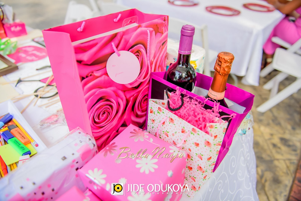 Adaeze-Bridal-Shower-10718_BellaNaija Weddings 2015_Lagos, Nigeria Garden Bridal Shower_Made Lavish