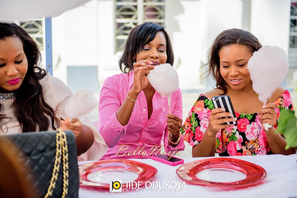 Adaeze-Bridal-Shower-10957_BellaNaija Weddings 2015_Lagos, Nigeria Garden Bridal Shower_Made Lavish