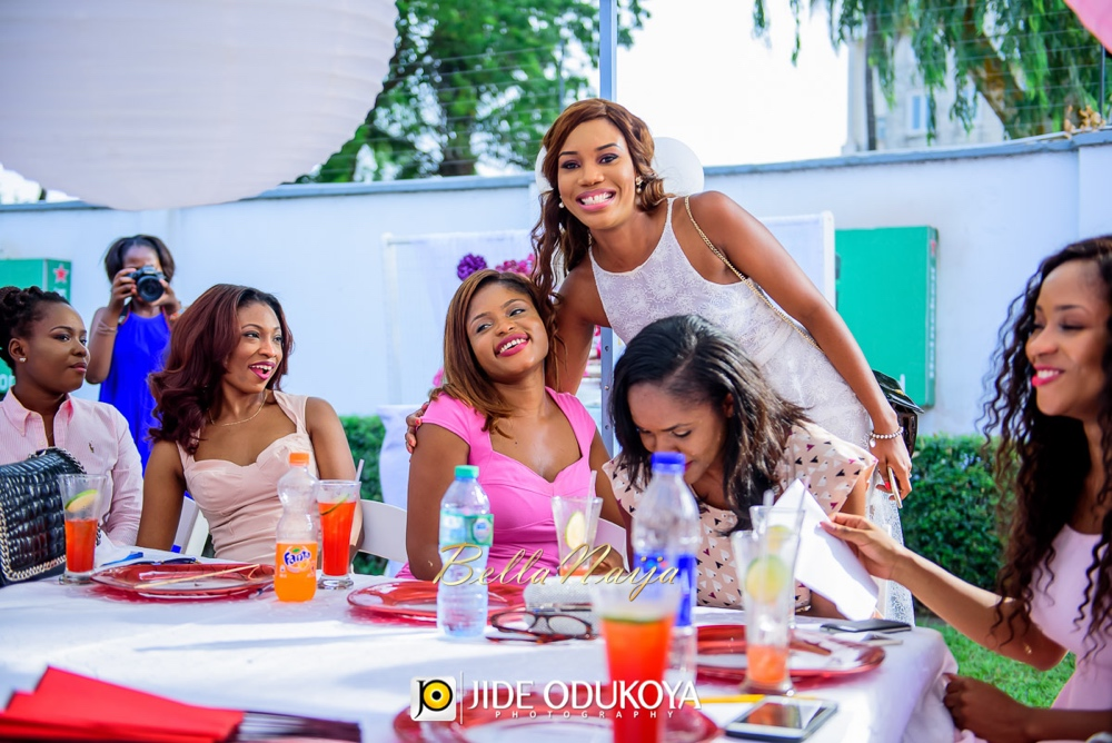 Adaeze-Bridal-Shower-11478_BellaNaija Weddings 2015_Lagos, Nigeria Garden Bridal Shower_Made Lavish