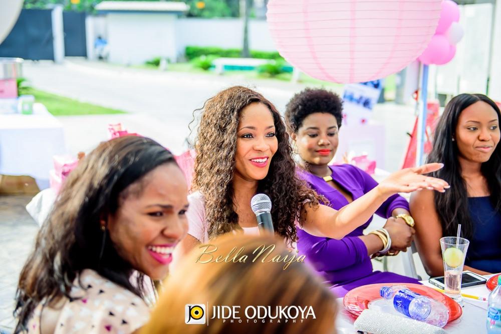 Adaeze-Bridal-Shower-11783_BellaNaija Weddings 2015_Lagos, Nigeria Garden Bridal Shower_Made Lavish