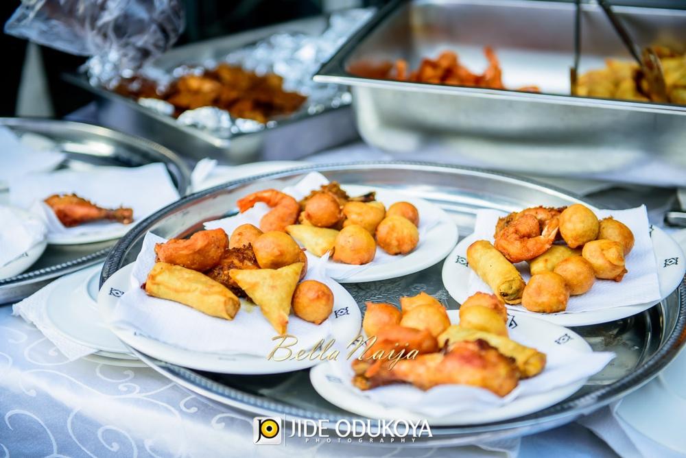 Adaeze-Bridal-Shower-12345_BellaNaija Weddings 2015_Lagos, Nigeria Garden Bridal Shower_Made Lavish