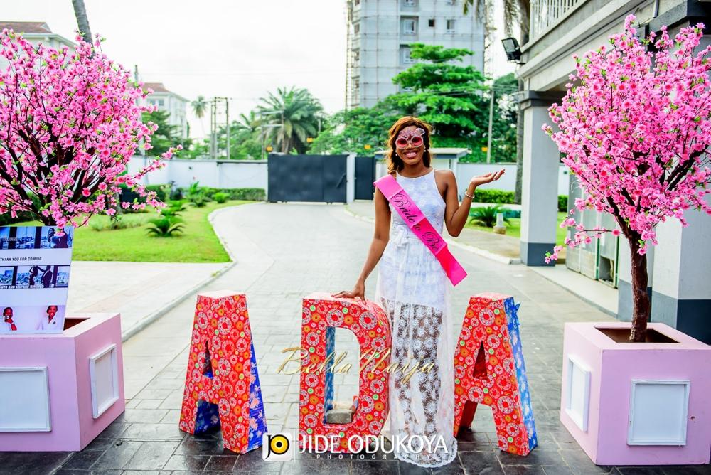 Adaeze-Bridal-Shower-12391_BellaNaija Weddings 2015_Lagos, Nigeria Garden Bridal Shower_Made Lavish