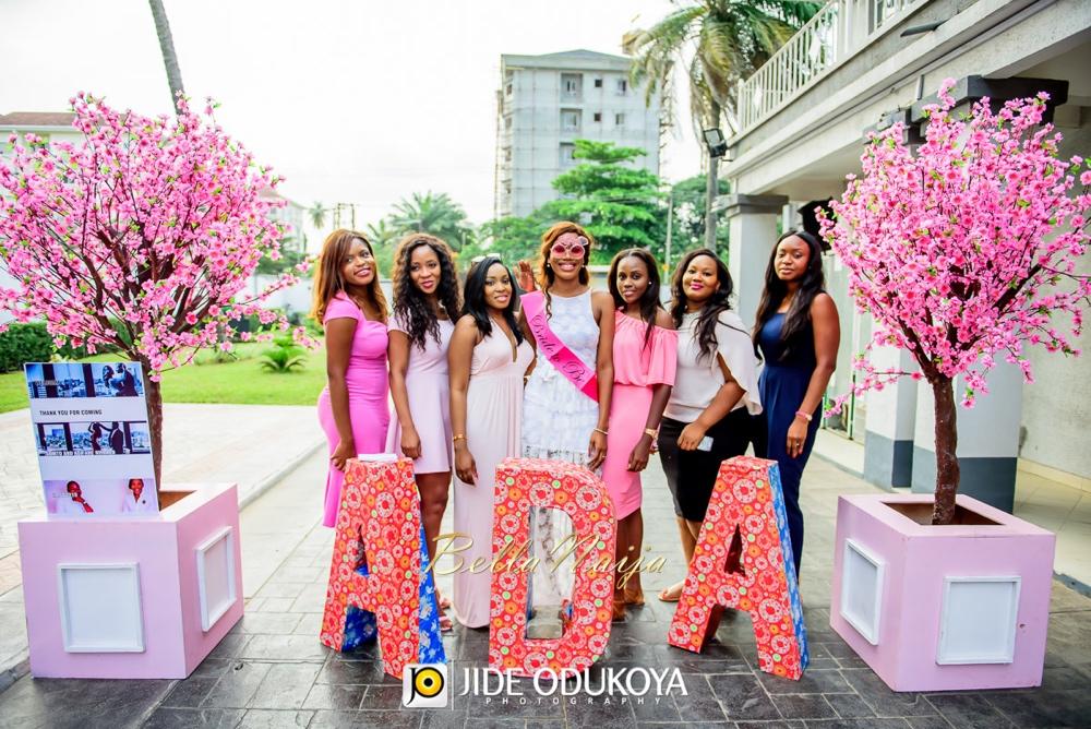 Adaeze-Bridal-Shower-12424_BellaNaija Weddings 2015_Lagos, Nigeria Garden Bridal Shower_Made Lavish