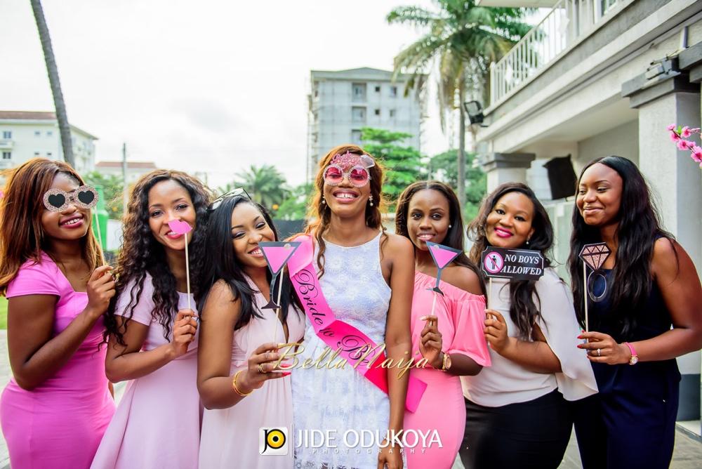 Adaeze-Bridal-Shower-12447_BellaNaija Weddings 2015_Lagos, Nigeria Garden Bridal Shower_Made Lavish