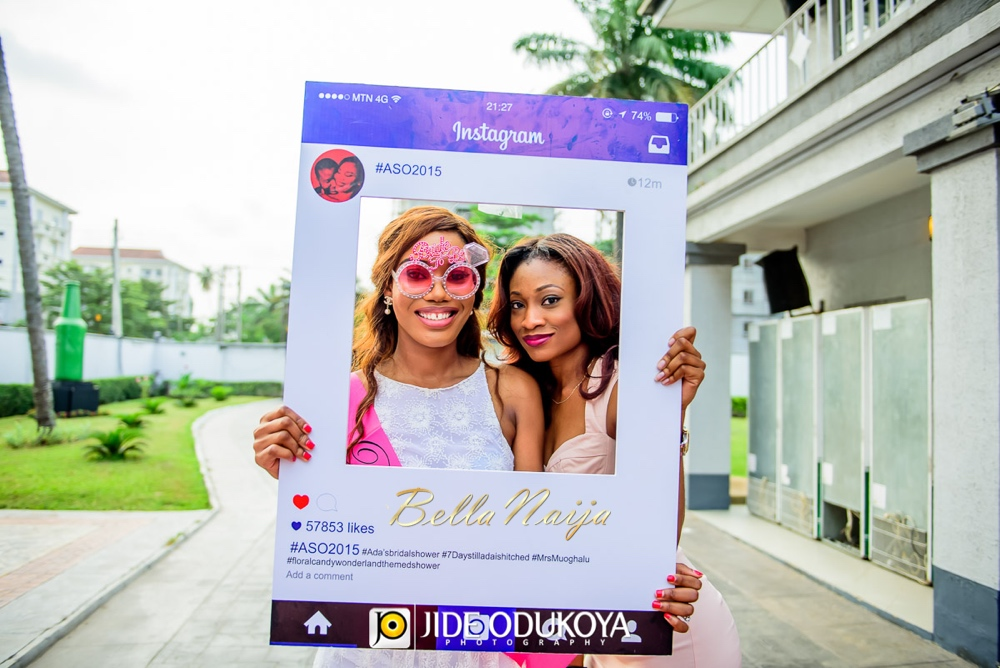 Adaeze-Bridal-Shower-12468_BellaNaija Weddings 2015_Lagos, Nigeria Garden Bridal Shower_Made Lavish