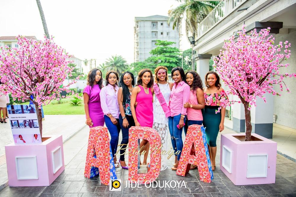 Adaeze-Bridal-Shower-12512_BellaNaija Weddings 2015_Lagos, Nigeria Garden Bridal Shower_Made Lavish