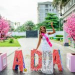 Adaeze-Bridal-Shower-12676_BellaNaija Weddings 2015_Lagos, Nigeria Garden Bridal Shower_Made Lavish