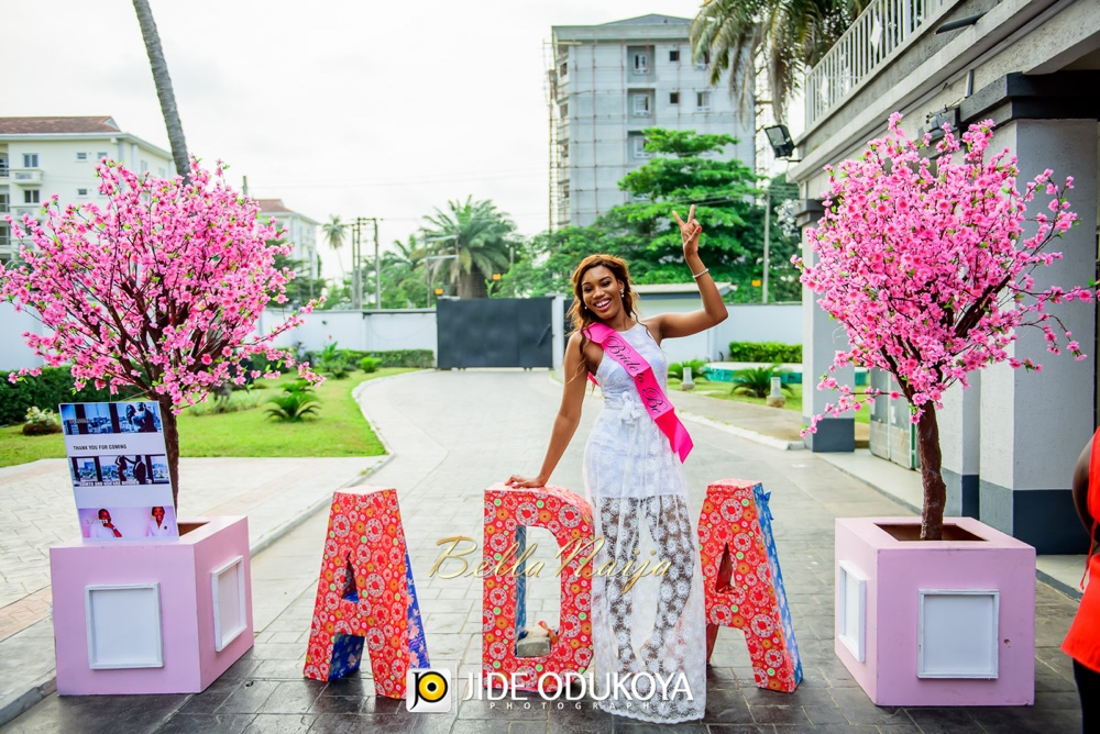 Adaeze-Bridal-Shower-12676_BellaNaija Weddings 2015_Lagos, Nigeria Garden Bridal Shower_Made Lavish