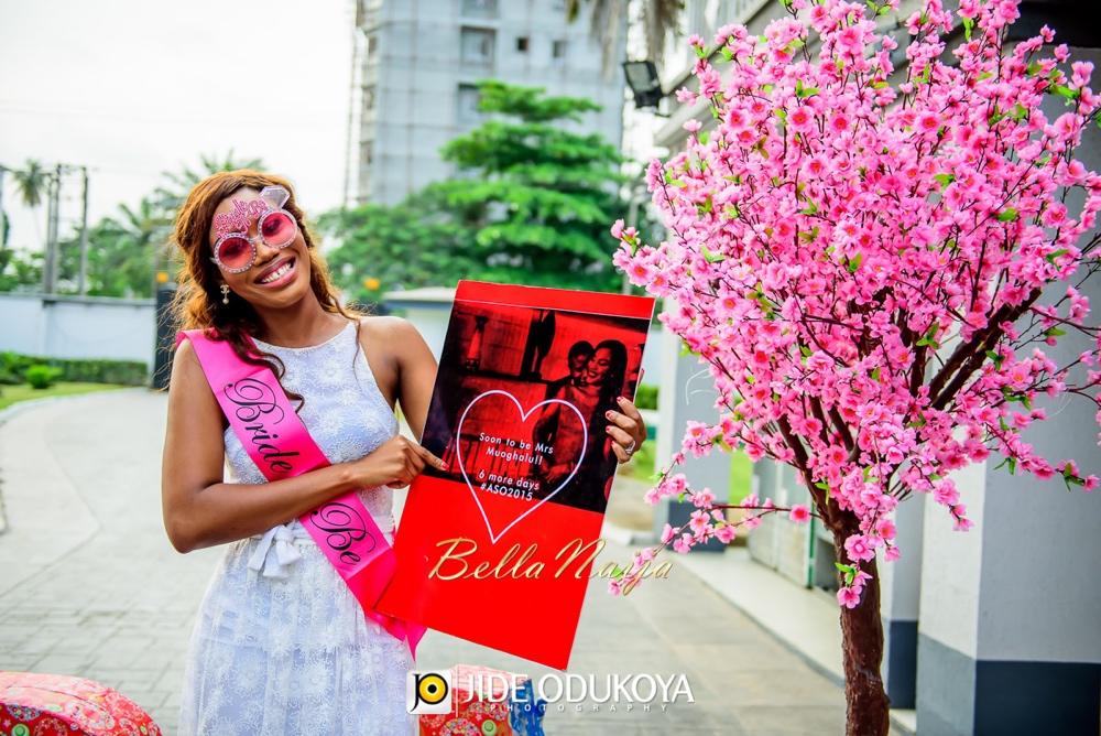 Adaeze-Bridal-Shower-12704_BellaNaija Weddings 2015_Lagos, Nigeria Garden Bridal Shower_Made Lavish