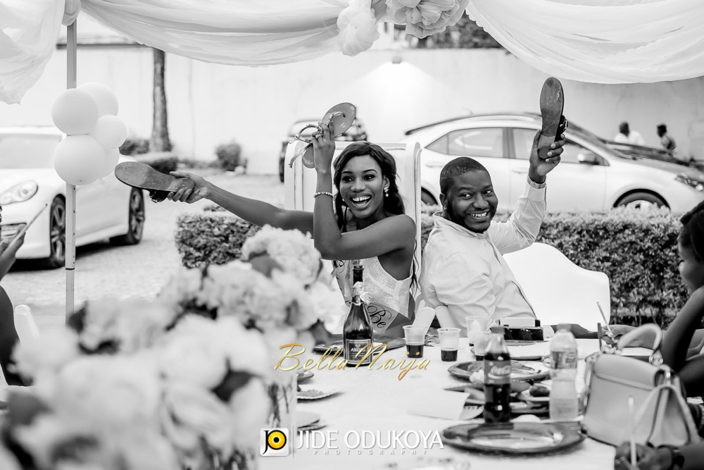 Adaeze-Bridal-Shower-13023_BellaNaija Weddings 2015_Lagos, Nigeria Garden Bridal Shower_Made Lavish