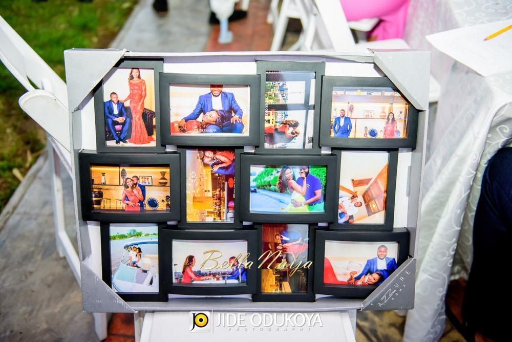 Adaeze-Bridal-Shower-13225_BellaNaija Weddings 2015_Lagos, Nigeria Garden Bridal Shower_Made Lavish