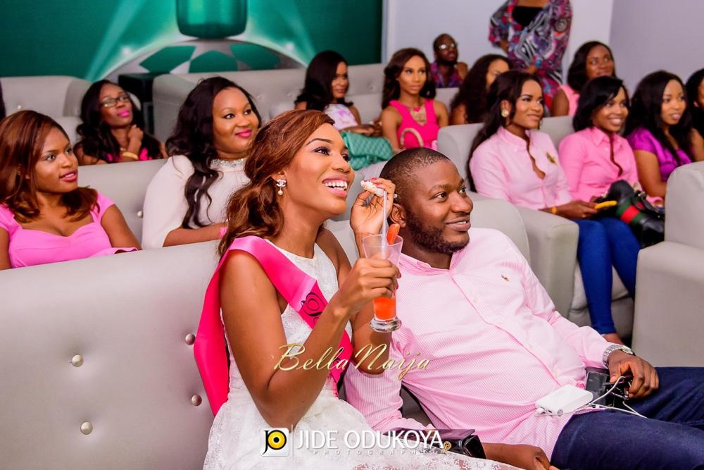 Adaeze-Bridal-Shower-13675_BellaNaija Weddings 2015_Lagos, Nigeria Garden Bridal Shower_Made Lavish