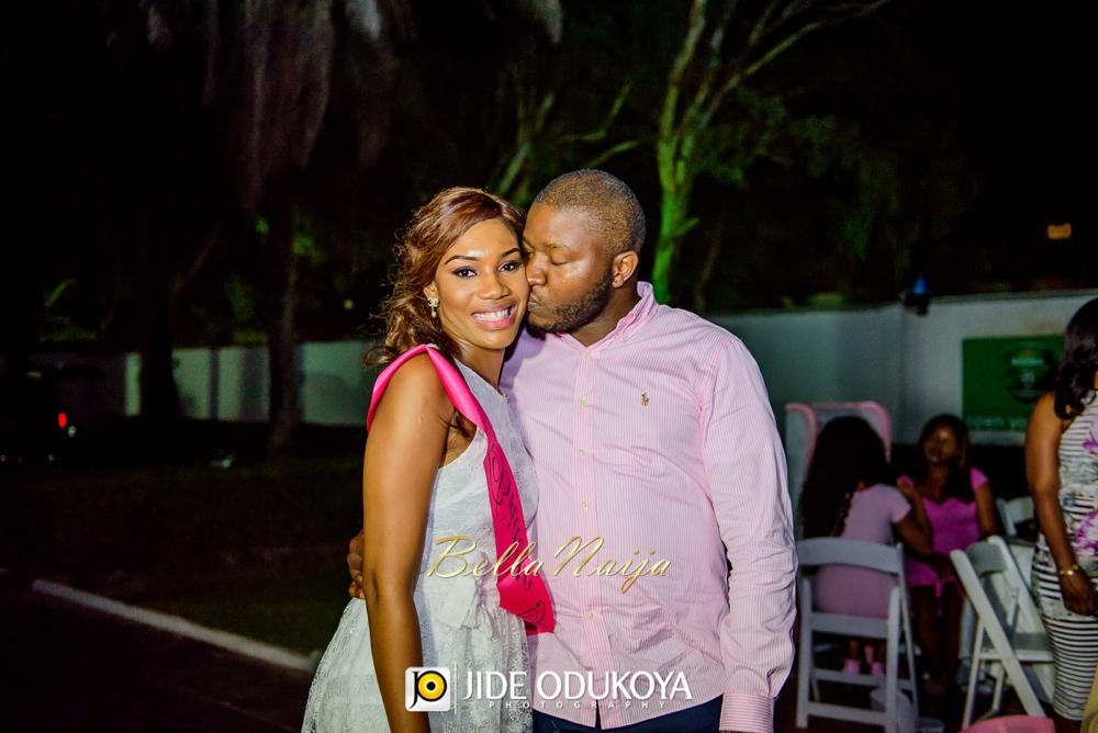 Adaeze-Bridal-Shower-13934_BellaNaija Weddings 2015_Lagos, Nigeria Garden Bridal Shower_Made Lavish