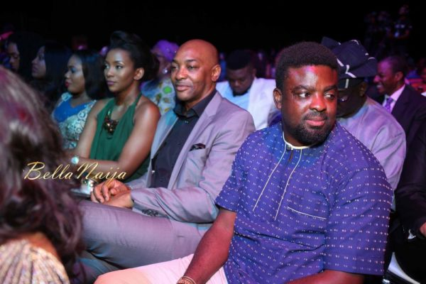 Africa-Internationa-Film-Festival-Closing-Gala-November-2015-BellaNaija0002